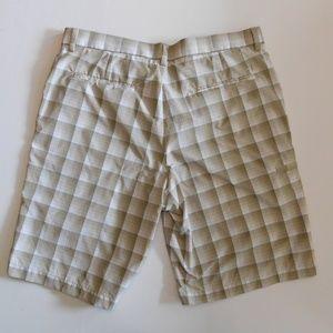 Grand Slam Shorts - Grand Slam Golf Shorts